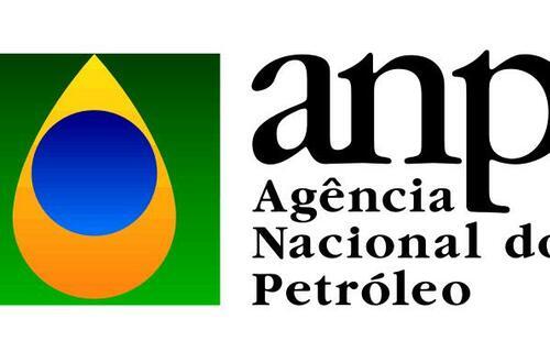 Foto: Agência Nacional do Petróleo, Gás Natural e Biocombustíveis (ANP)