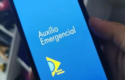 Auxílio Emergencial - Foto: Prefeitura de Rio das Ostras/RJ