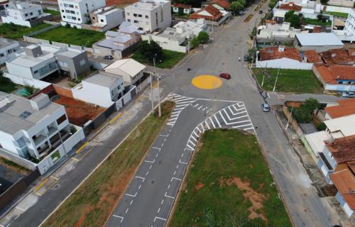 Foto: Divulgação/Prefeitura de Curvelo