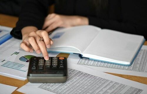 Lei de Falências - Foto: Governo Federal