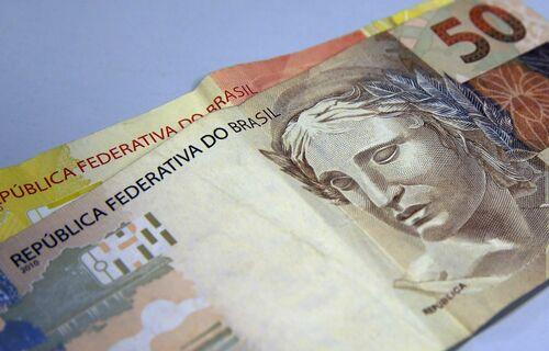 Endividamento: Marcello Casal/Agência Brasil