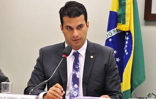 Foto: PSD/Divulgação