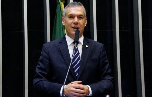 Foto: Câmara dos Deputados/Divulgação