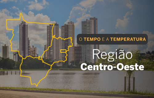 Imagem: Brasil61
