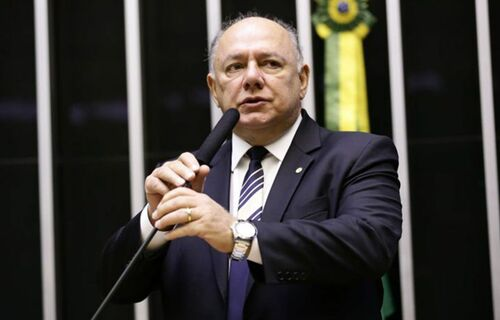 Michel Jesus/Agência Brasil