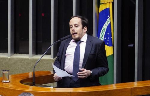 NOVO/Divulgação