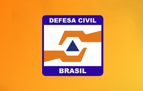 Foto: MDR/Divulgação