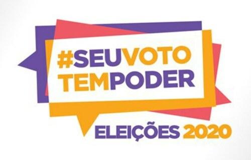 Foto: divulgação TSE