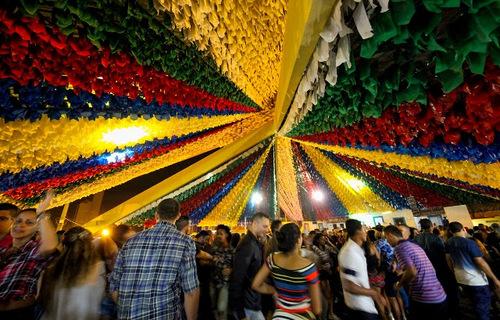 Foto: Prefeitura de Campina Grande (PB)