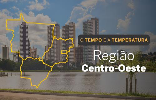 Imagem: Brasil 61