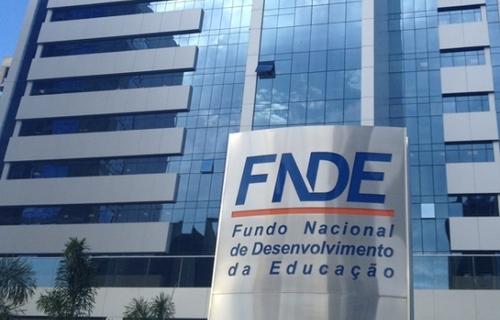 Foto: FNDE