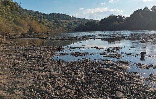 Foto: Governo de Santa Catarina