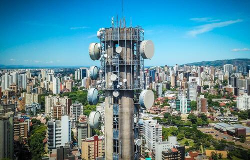 Foto: Jefferson Bernardes/Prefeitura de Porto Alegre