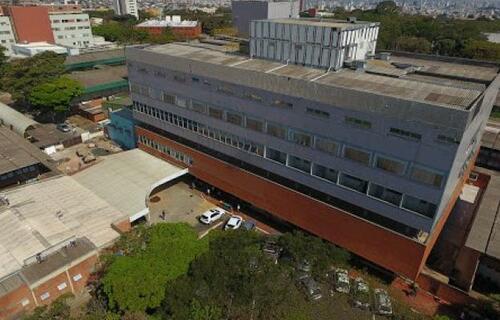 Foto: UFU/Divulgação