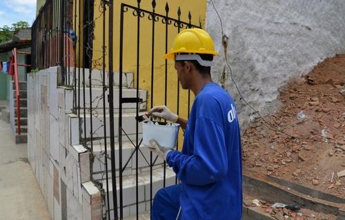 Regularização Fundiária - Foto: Agência Alagoas