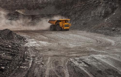 Plano Estadual de Mineração vai inas Gerais. Foto: Agência Minas/Divulgaçãoorientar ações de longo prazo para a promoção de atividade minerária competitiva e sustentável em M