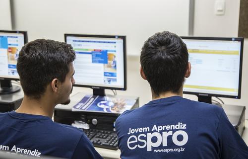 Foto: Divulgação/Espro