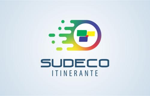 Foto: Reprodução/Sudeco