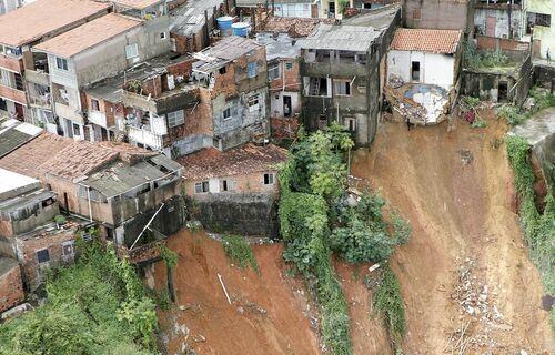 Foto: Governo da Bahia