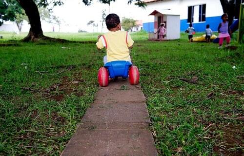Foto: Lia de Paulo/Agência Senado