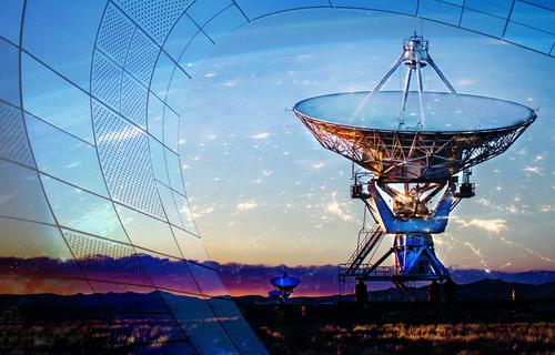 Telecomunicações - Foto: Governo Federal