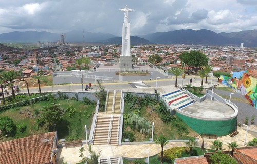 Foto: Prefeitura de Sobral