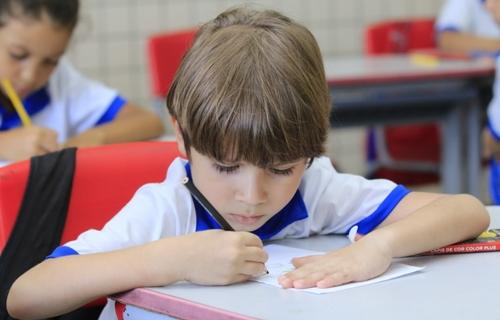Foto: Secretaria Educação de Alagoas/Ascom