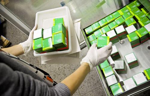 Foto: Breno Esaki/Agência Saúde
