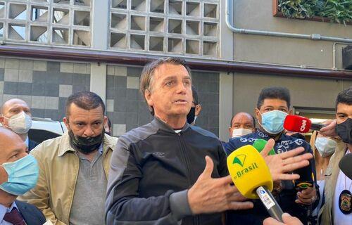 Foto: Annie Zanetti/TV Brasil