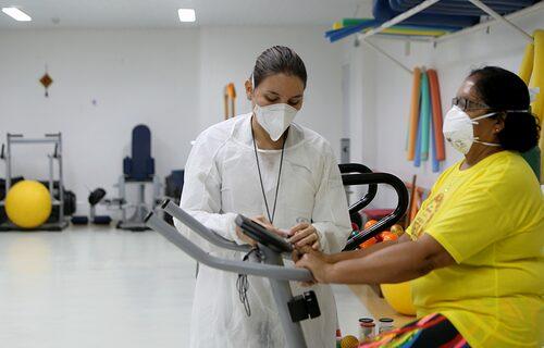Foto: Reprodução/Secretaria de Saúde Estadual da Bahia