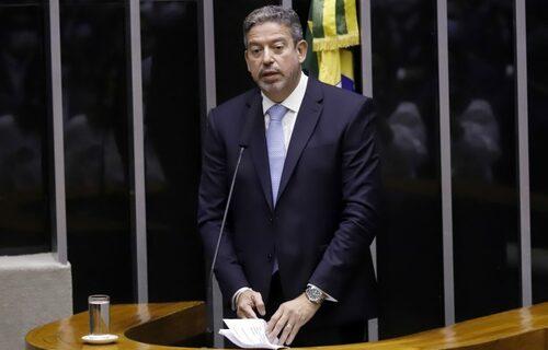 Arthur Lira - Foto: Câmara dos Deputados