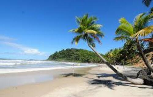 Retomada do turismo. Foto: Secretaria de Turismo da Bahia.