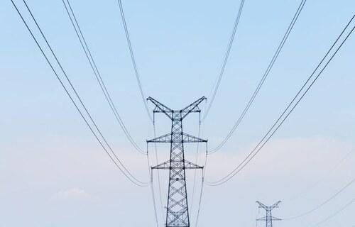 Energia Amazonas - Foto: Governo Federal