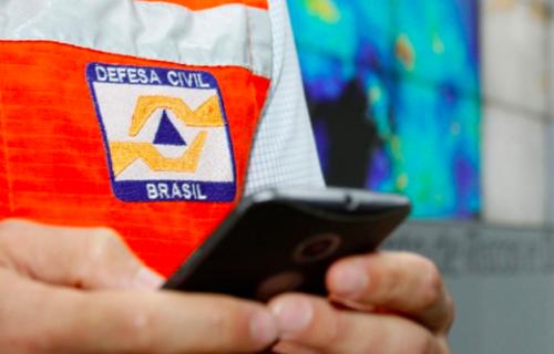Foto: Divulgação/MDR
