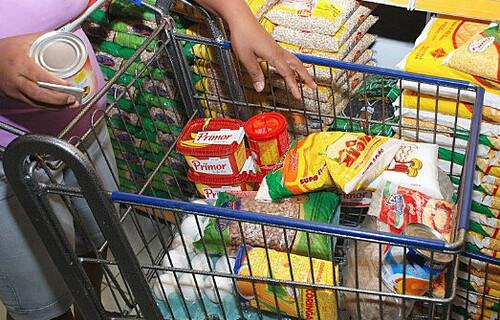 Foto: stimeca.org.br
