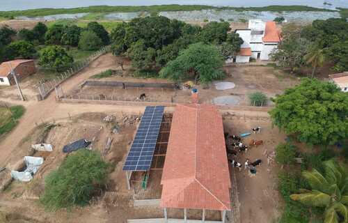 Foto: Banco do Nordeste