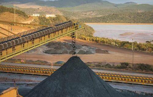 Foto: Portal Brasil.gov.br/Ricardo Teles