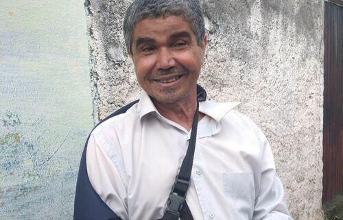Foto: Divulgação/Assistência Social de Lajedo-PE