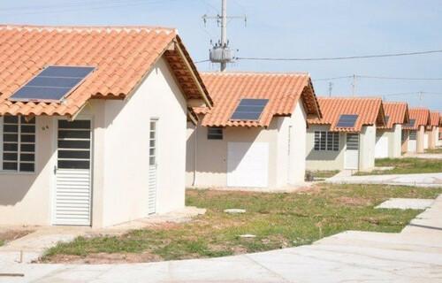 Foto: Prefeitura de Santa Maria (RS)
