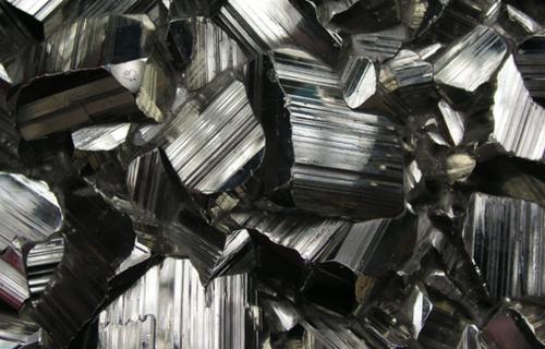 CTAPME analisa projetos para integrar a Política Pró-Minerais Estratégicos do PPI