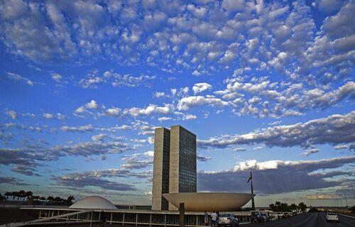 Foto: Marcelo CasalJr/Agência Brasil