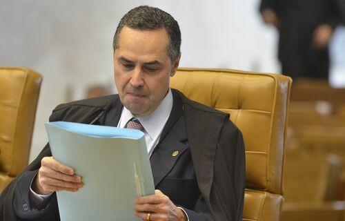Foto: Arquivo/José Cruz/Agência Brasil