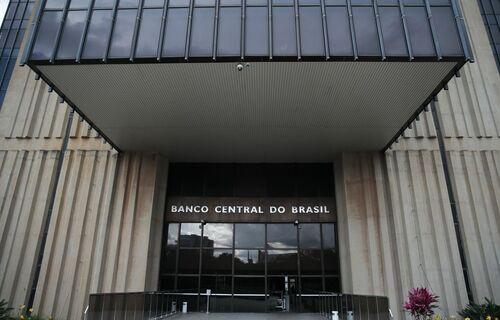 Banco  Central - Foto: Marcello Casal Jr/Agência Brasil