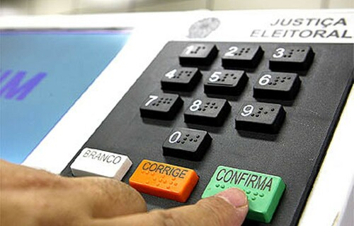 Foto: Assembleia Legislativa de Sergipe
