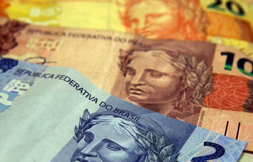 Inflação - Foto: Marcello Casal/Agência Brasil