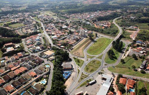 Foto: Prefeitura de Louveira (SP)