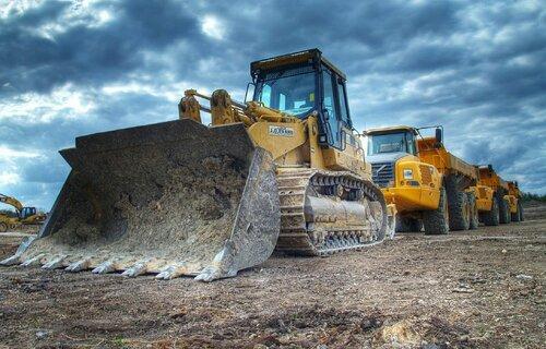 Várias entidades do setor privado e governamental lançaram, no dia 7 de outubro, a Invest Mining. Foto: Alex Banner/Pixabay