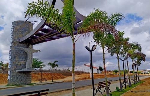 O investimento do Ministério do Desenvolvimento Regional (MDR) nas residências foi de dois milhões e seiscentos mil reais. Foto: Prefeitura de Coronel João Sá